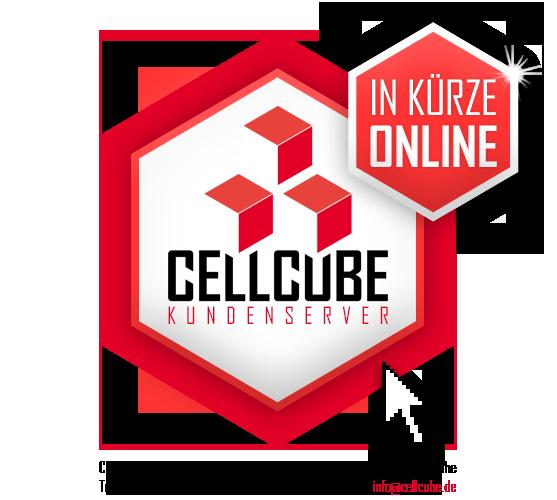 cellcube_default